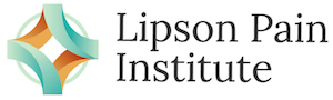 Lipson Pain Institute