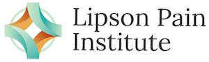 Lipson Pain Institute